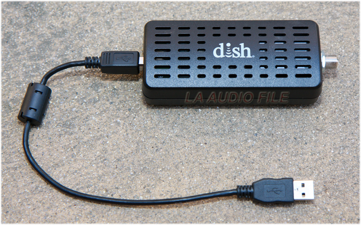 dish hopper diagram dish network installation manual