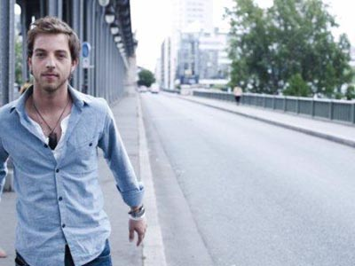 james morrison songs for you, truths for me album