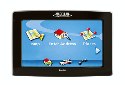 product review magellan maestro 4250 portable gps with bluetooth rh laaudiofile com 4250 Days John Deere 4250