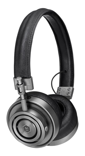 Master & Dynamic - MH30 Headphones
