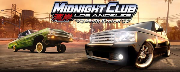 minight in air Find all our midnight club: los angeles cheats for xbox 360 plus great forums   unlock hydraulics and air bagsadded 26 mar 2010, id #5641 these become .