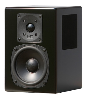 Product Review Mk Sound 950 Speaker System