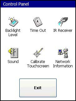 Product Review Rti Remote Technologies Inc Rk3 In Wall