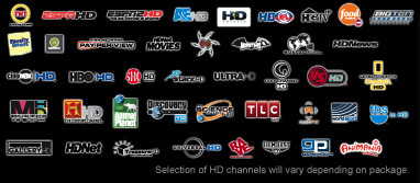 Product Review Dish Network Vip211k High Definition